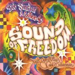 Bob Sinclar - Sound of freedom (UK)