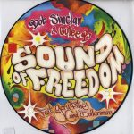 Bob Sinclar - Sound of freedom (picture)