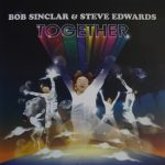 Bob Sinclar - Together (France YP240)