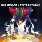 Bob Sinclar - Together (Germany HED 027)