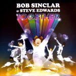 Bob Sinclar - Together (UK DFTD 179)