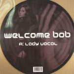 Bob Sinclar - Welcome Bob