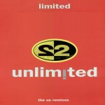 2 Unlimited - The US remixes (vinyl 1-4)