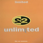 2 Unlimited - The US remixes (vinyl 2-4)