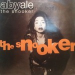 Abyale - The snooker (free body)