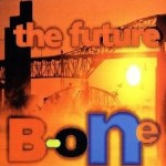 B-One - The future