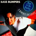 Bass Bumpers - Move to the rhythm (remixes)
