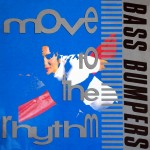 Bass Bumpers - Move to the rhythm