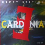 Cardenia - Happy station