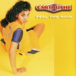 Cartouche - Feel the rain