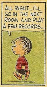 Listen-record