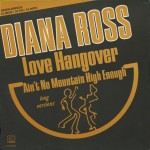 Diana-Ross-Love-hangover