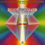 Earth-Wind-&-Fire-Boogie-wonderland