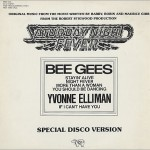 Bee-Gees-Saturday-night-fever