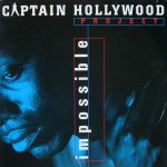 Captain-Hollywood-Project-Impossible