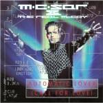 MC-Sar-Automatic-lover
