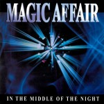 Magic-Affair-In-the-middle-of-the-night
