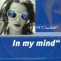 Antiloop-In-my-mind