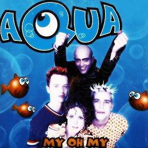 Aqua-My-oh-my
