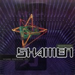 The-Shamen-Ebeneezer-goode