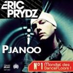 Eric-Prydz-Pjanoo