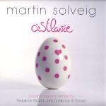 Martin-Solveig-C'est-la-vie