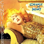 Cyndi-Lauper-Change-of-heart