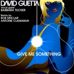 David-Guetta-Give-me-something