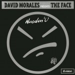 David-Moralès-Needin'-U