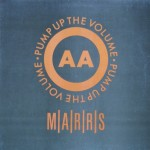 MARRS-Pump-up-the-volume