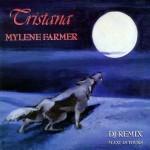 Mylène-Farmer-Tristana