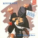 Pepsi-&-Shirlie-Heartache