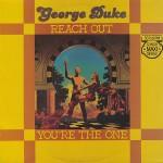 George-Duke-Reach-out