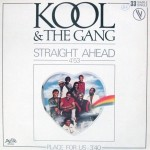 Kool-&-The-Gang-Straight-ahead