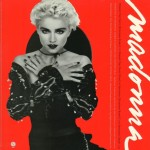 Madonna-Where's-the-party