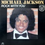 Michael-Jackson-Rock-with-you
