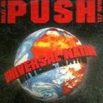 Push-Universal-nation