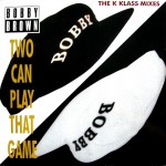 Bobby-Brown-Two-can-play-that-game