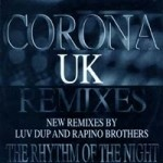Corona-The-rhythm-of-the-night