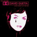 David-Guetta-Love-don't-let-me-go
