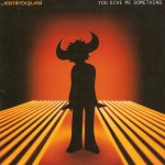 Jamiroquai-You-give-me-something