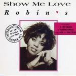 Robin-S.-Show-me-love
