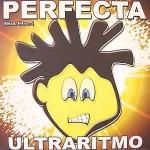 Ultraritmo-Perfecta