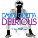 David-Guetta-Delirious
