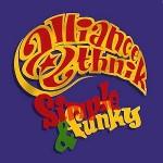 Alliance-Ethnik-Simple-&-funky