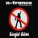 N-Trance-Stayin'-alive