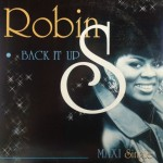 Robin-S.-Back-it-up