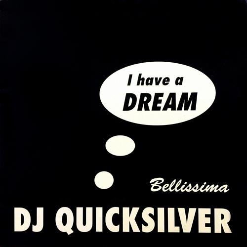 DJ Dream * Dream - 1995 After Hour #01
