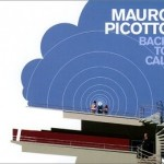 Mauro-Picotto-Back-to-Cali