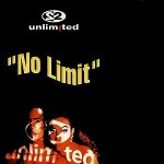 2-Unlimited-No-limit